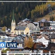Scandale d'Ischgl: la gestion de la pandémie devant les tribunaux en Autriche