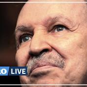 «Paix à son âme, mais il ne mérite aucun hommage» : les Algériens partagés après la mort de Bouteflika