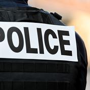 Fontainebleau : une automobiliste fonce sur des terrasses, faisant plusieurs blessés