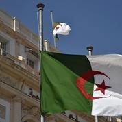 Bouteflika : plus de critiques que de louanges dans la diaspora algérienne à Marseille