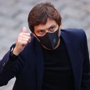 Leonardo sur le salaire de Messi au PSG : «C'est tout à fait faux»