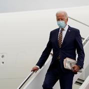 Paiements illicites en cryptomonnaies: vers des sanctions de l'administration Biden