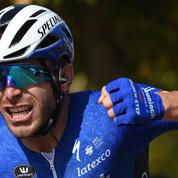 Cyclisme : Florian Sénéchal gagne la Primus Classic
