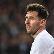 Salaire, prime de fidélité : comment Lionel Messi a touché le jackpot au PSG