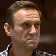 Législatives russes : Telegram supprime à son tour les consignes de vote de Navalny