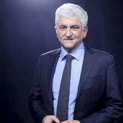Présidentielle: Hervé Morin et son parti Les Centristes plaident pour une primaire ouverte