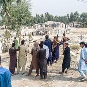 Afghanistan: l'EI revendique des attaques contre les talibans à Jalalabad