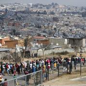 Afrique du Sud : le nouveau maire de Johannesburg tué dans un accident de voiture