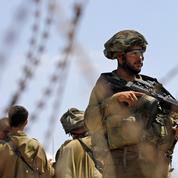 Évasion de prison en Israël : l'armée arrête les deux derniers fugitifs