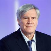 Stéphane Le Foll critique le «refus» du débat au PS et veut se présenter face à Hidalgo