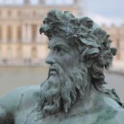«Il voulait sauver l'humanité par les relations sexuelles» : le gourou de la secte de l'Olympe qui se prenait pour Zeus accusé de viol