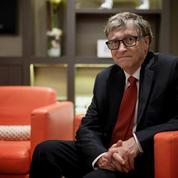 Bill Gates collecte 1 milliard de dollars auprès de grands groupes pour financer les énergies propres