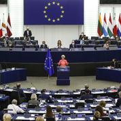 Biotech : Bruxelles menace Illumina et Grail qui ont fusionné sans autorisation