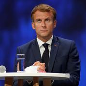 Une majorité de Français estiment que leur pouvoir d'achat a baissé depuis l'élection d'Emmanuel Macron