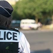Corps calciné à Marseille : la victime a été tuée à l'arme blanche