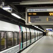 RER B : après une panne géante, le trafic reprend progressivement depuis 16h30