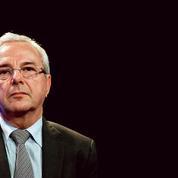 Primaire de la droite : dans son rapport, Jean Leonetti pointe les «inconvénients» d'un congrès
