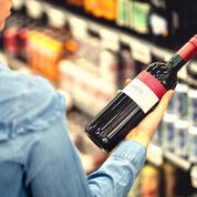 L'OMS recommande d'augmenter les taxes sur l'alcool en Europe pour lutter contre les cancers