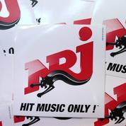 Podcast : NRJ s'allie au géant de l'audio américain iHeartMedia