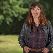 Édition : Vanessa Springora quitte la direction de Julliard