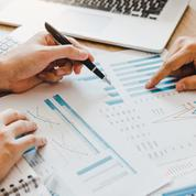 PME : la trésorerie au plus haut, l'investissement bien orienté
