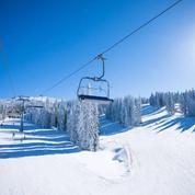 Tourisme : le gouvernement veut faciliter une saison de ski qui s'annonce «très bonne»