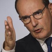 «Nous connaissons le cap» : Jean Castex sonne la mobilisation de sa majorité avant la présidentielle