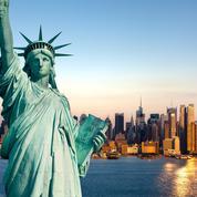 Covid-19 : les États-Unis rouvriront les frontières à tous les voyageurs vaccinés «début novembre»