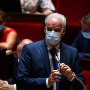 Le ministre Alain Griset jugé mercredi sur sa situation patrimoniale