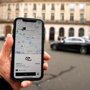 La cour d'appel de Paris requalifie le contrat d'un chauffeur Uber en salariat