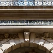 Le Haut conseil des finances publiques fustige le dernier budget... «incomplet» de Macron