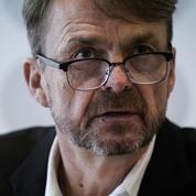 L'ex-patron de Fiat Chrysler Mike Manley quitte Stellantis