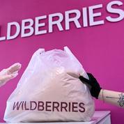 E-commerce: le russe Wildberries défend sa prime controversée à la rapidité