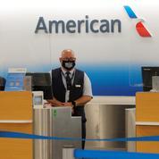 Concurrence : Washington veut bloquer un partenariat entre JetBlue et American Airlines