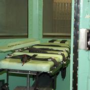 Une date fixée pour l'exécution d'un condamné américain malgré les doutes sur sa culpabilité