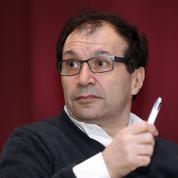 Daniel Cohen prend la tête de l'École d'économie de Paris (PSE)
