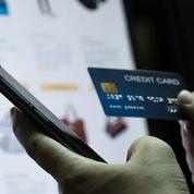Délais de livraison, paiement sécurisé... Découvrez les 10 meilleurs sites d'e-commerce français