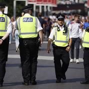 Royaume-Uni : 20 ans après la découverte d'un torse d'enfant, la police veut relancer l'enquête