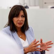 Présidentielle : Anne Hidalgo favorable à une baisse de la vitesse sur les autoroutes
