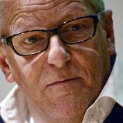 Accusé de harcèlement sexuel et de violence, l'artiste Jan Fabre devant ses juges au printemps
