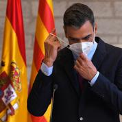 L'économie espagnole devrait retrouver son niveau d'avant pandémie avant la fin 2021