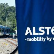Hydrogène: nouveaux partenariats dans les transports ferroviaire et aérien