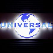 Vivendi: Universal Music fait un tube à la Bourse d'Amsterdam