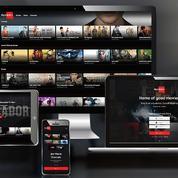 Canal+ devient actionnaire majoritaire du groupe de télévision SPI International