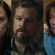 La Voix d'Aïda ,Stillwater, Tout s'est bien passé … Les films à voir ou à éviter cette semaine au cinéma