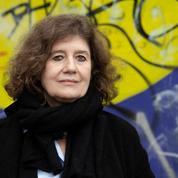 Dominique Simonnot dénonce des conditions d'accueil «indignes» lors des gardes à vue en période de crise sanitaire