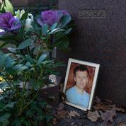 Assassinat de Litvinenko en 2006 : jugée «responsable» par la CEDH, la Russie ne reconnaît pas le jugement