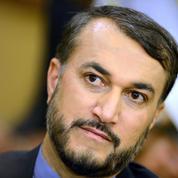 Nucléaire iranien: probable réunion ministérielle cette semaine à l'Onu pour relancer les discussions