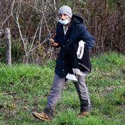 Disparition de Delphine Jubillar : la justice a rejeté pour la troisième fois la demande de remise en liberté du mari