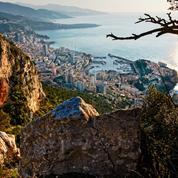 Week-end à Monaco, 48 heures au plus près de l'eau